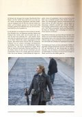 BRUNO GANZ ALEXANDRA MARIA LARA KAROLINE HERFURTH - Seite 6