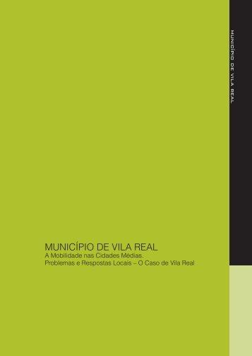 A Mobilidade nas Cidades Médias.pdf - Câmara Municipal de ...