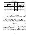 Missile autopilot design via a multi-channel LFT ... - Pierre Apkarian - Page 5