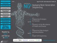 2013 Applying Next Generation Sequencing Brochure.pdf