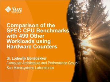 en document view  passmark cpu benchmarks list of benchmarked cpus