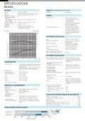 PDF (5,13 MB) - Hitachi Construction Machinery Europe - Page 2