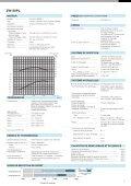 PDF (5,13 MB) - Hitachi Construction Machinery Europe - Page 3