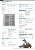 PDF (5,13 MB) - Hitachi Construction Machinery Europe - Page 6