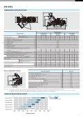 PDF (5,13 MB) - Hitachi Construction Machinery Europe - Page 7