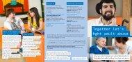 Adult-abuse-leaflet.pdf