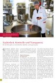 Frische Pasta, Pizza & Co. - Der Beck - Page 4