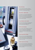 Instruments for Measurement of Dissolved ... - MEP Instruments - Page 7