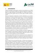 plan de acción contra el ruido . lote 3 - Sistema de Información ... - Page 3