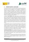 plan de acción contra el ruido . lote 3 - Sistema de Información ... - Page 5