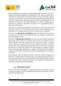 plan de acción contra el ruido . lote 3 - Sistema de Información ... - Page 6