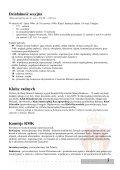Kadencja I - Biuletyn Informacji Publicznej Miasta Krakowa - Page 3