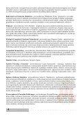 Kadencja I - Biuletyn Informacji Publicznej Miasta Krakowa - Page 4