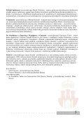 Kadencja I - Biuletyn Informacji Publicznej Miasta Krakowa - Page 5