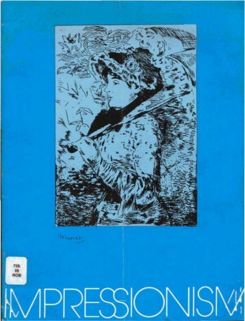 Download (3.2 MB) - Christchurch Art Gallery
