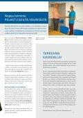 Tilaviesti 2/2011 - Jyväskylän kaupunki - Page 3