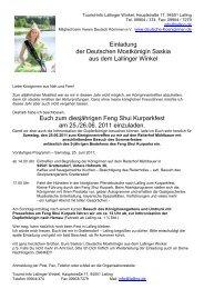 Download Info, PDF, 40 KB - Deutsche Königinnen e.V.