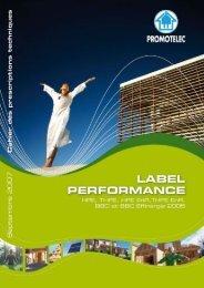 cpt-label-performance-septembre-2007 - Promotelec