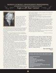 MATTERS MARIAN - Marian Catholic High School - Page 4