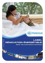 cpt-label-renovation-fevrier-2009 - Promotelec