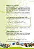 PERFORMANCE LABEL PROMOtELEC - Page 4
