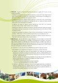 PERFORMANCE LABEL PROMOtELEC - Page 6