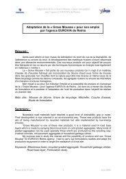 document de synthèse - Eprints2.insa-strasbourg.fr