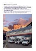 95% Aller Katalogartikel Sind Lagernd – Schnelle ... - Marseiler - Seite 4