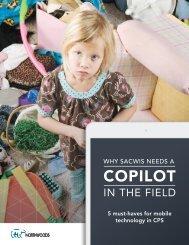 Northwoods-Why-SACWIS-Needs-A-CoPilot-1