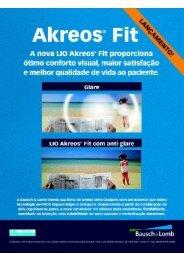 RBO-nov-dez final.p65 - Sociedade Brasileira de Oftalmologia