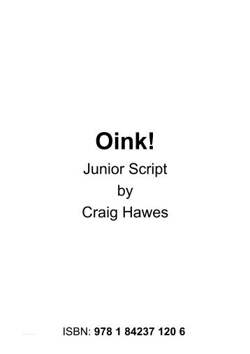 Script Oink.pdf - Musicline