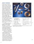 - PRECISION lNDUCTOSYN® POSITION TRANSDUCERS - Page 2