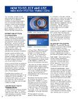 - PRECISION lNDUCTOSYN® POSITION TRANSDUCERS - Page 6