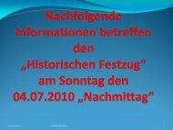 PDF-Datei (4,2 MB) - Wegscheid