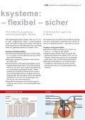 lagerung_von_Heizoel.. - Ewald Wolter GmbH - Seite 5