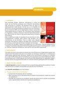 Renforcer l'accès aux services de microfinance pour les personnes ... - Page 6