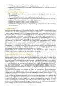 Renforcer l'accès aux services de microfinance pour les personnes ... - Page 7