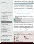 conference brochure - Weil, Gotshal & Manges - Page 2