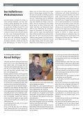 Marcel Bolliger - Reinach - Seite 6