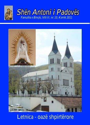 Revista shen antoni nr 10.pdf - Famulliabinqes.com