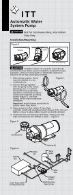 42755 Series - Xylem Flow Control - Page 2