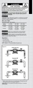 42755 Series - Xylem Flow Control - Page 3