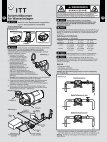 42755 Series - Xylem Flow Control - Page 5
