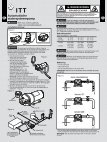 42755 Series - Xylem Flow Control - Page 7