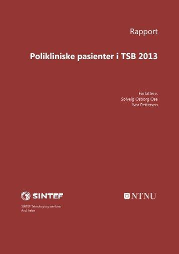polikliniske-pasienter-tsb-2013
