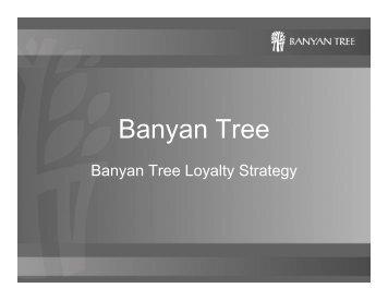 Banyan Tree - Lighthouse Independent Media