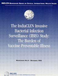 Download - The INCLEN Trust