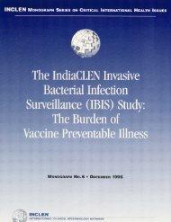 Download - The INCLEN Trust
