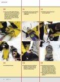 Verletzten Skifahrer ins Tal transportieren - Seite 3