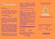 Diversamente Onlus - Depliant.cdr